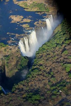 Zambia. BelAfrique  -  your personal travel planner  -  www.BelAfrique.com