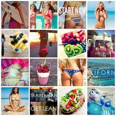 BikiniBoard-Collage.jpg (2000×2000)