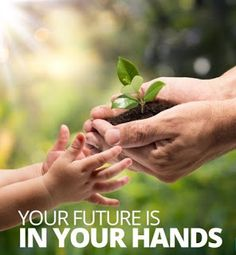 Healing Your Inner Child - Free Hypnosis Session Grass Background, Young Farmers, Vida Natural, Natural Park, Fine Gardening, Container Gardening, Verse Of The Day, Inner Child, Planting Seeds