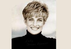 filme sobre a vida de Diana com Naomi Wats. Não combina...