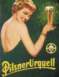Pivo ceske kvality