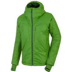 Ortles PRL Jacket for Women treetop/5670 40 treetop/5670 | 40