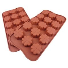 1000 Images About Chocolate Molds On Pinterest
