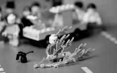 Lego History Historical Buddhist Monk Self Immolation Desktop Wallpaper Jpeg   Fans Share Images