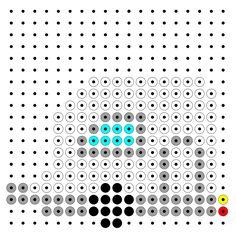 caravankopie.jpg (2327×2327)