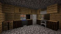 Furniture Mod 1.6.2 Minecraft 1.6.2 - http://www.minecraftjunky.com/furniture-mod-1-6-2-minecraft-1-6-2/