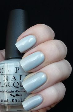 I want to be a-lone star OPI Texas Collection Spring 2011