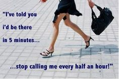 Womens Humor - Best Funny Jokes and Hilarious Pics Women Logic, Women Jokes, Told You So, Just For You, I Love To Laugh, Story Of My Life, Just For Laughs, Laugh Out Loud, The Funny