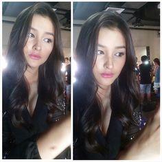 Liza Soberano Fans Repost from photo Lisa Soberano, Filipina Beauty, Teen Actresses, Future Wife, Enjoying The Sun, Hottest Photos, American Actress, Asian Beauty, Cool Hairstyles