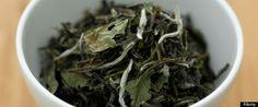 Green Tea Could Block Alzheimer's Disease Plaque, Researchers Find
