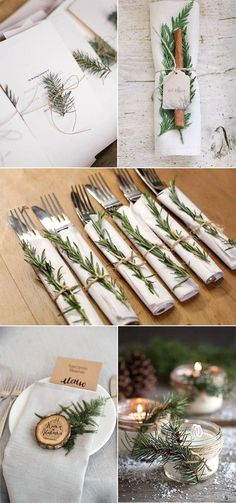 elegant winter evergreen wedding decoration ideas wedding winter 32 Whimsical Winter Wedding Decoration Ideas You'll Love - Oh Best Day Ever Love Decorations, Winter Wedding Decorations, Winter Weddings, Elegant Winter Wedding, Whimsical Wedding Decor, Winter Wedding Venue, Weding Decoration, Used Wedding Decor, Elegant Party Decorations