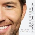 oh yeah!!  josh turner!  love that deep, rich voice :)