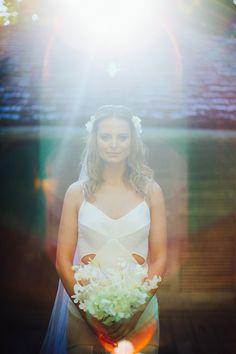 Casamento Fernanda e Andre // Trancoso – BA