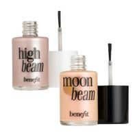 I like high beam in the winter but its too stark in the summer. I might need to try moon beam for the summer.