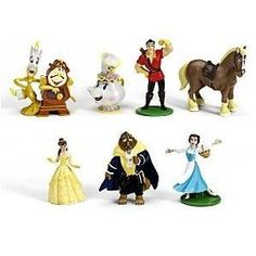 Beauty and the beast on pinterest furniture decor - Beauty and the beast bedroom furniture ...