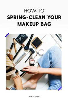 http://makeuplove.store/product-category/make-up/