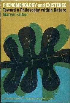1967, cover design by Jacqueline Schuman.