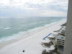 Panama City Beach Condo Rentals http://www.scribd.com/doc/224018229/Panama-City-Beach-Condo-Rentals-For-Your-Luxury-Vacation