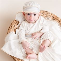 40 Best Boys Lds Blessing Outfits Images Baby Blessing