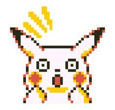 ポケモンゲームドット サウンド付き! - 公式スタンプ