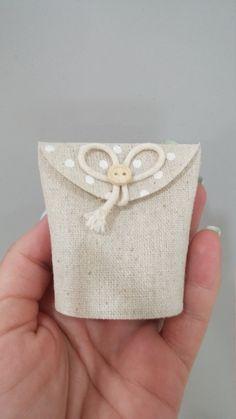 Baptism favors for girls 30-150 guests favors mini boxes Bautizo recuerdos para bautizo Party gifts for guests Favours koufeta confetti