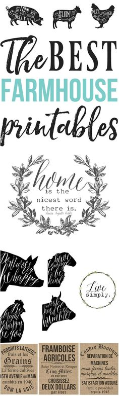 441 Best FREE PriNtAbLe TagsColoring Pages Fonts Images On