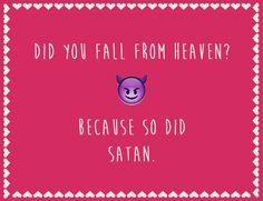 12 Hilarious Anti-Valentine's Day Cards For People You Hate