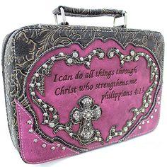 ad647f782e TheHandbagWarehouse.com    concealed weapons handbag