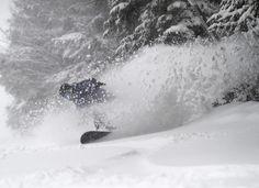Find Your Perfect Vermont Ski Resort — Ski Vermont Vermont Skiing, Vermont Ski Resorts, Outdoor, Beautiful, Room, Outdoors, Bedroom, Rooms, Outdoor Games