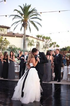 77 best Music for Your Wedding Reception images on Pinterest in 2018 ...