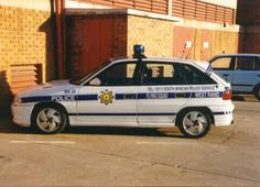 Sap 1st Responders, Other Countries, Police Cars, Law Enforcement, Volkswagen Golf, South Africa, Southern, Public, Husband
