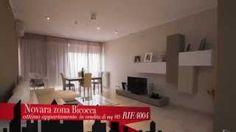 SIM Immobiliare s.r.l. - YouTube