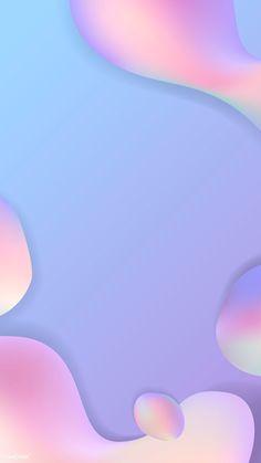 Major Tips For Boosting Your Website Design Iphone Background Wallpaper, Apple Wallpaper, Cool Backgrounds, Abstract Backgrounds, Crea Design, Fluid Design, Background Design Vector, Colorful Wallpaper, Unique Wallpaper