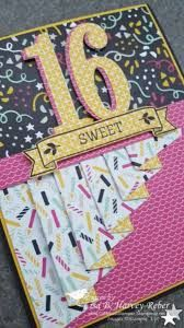 Image result for stampin up skirt card