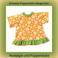 Babypuppen & Zubehör Kleidung & Accessoires Puppen Unterwäsche Unterhemd Unterhose für 41 cm Schildkröt Puppen  41171...