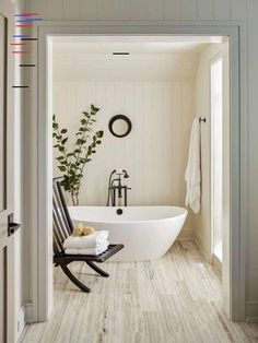Small standing tubs powerful to make up small bathroom looks Part 1 | Elonahome.com Small standing tubs powerful to make up small bathroom looks Part 4