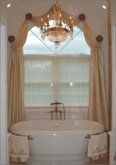 bay window curtain ideas window seat bathroom decorations windows showers bing images arch windows arched window curtains bay windows 61 best treatments images on pinterest in 2018 blinds