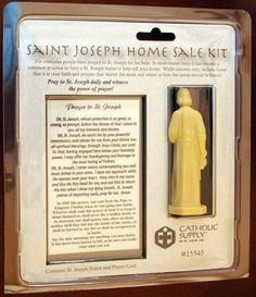 St Joseph Back2.jpg (JPEG Image, 621×720 pixels) - Scaled (83%)
