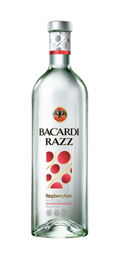 Bacardi products have been around for 150 years. Discover the delicate blends of our rum drinks here and get the party started in style!