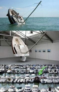 Tech Discover The owner of this boat is a troll king. - The owner of this boat is a troll king. Funny Images Funny Photos Really Funny Pictures Funniest Pictures The Funny Hilarious Cool Stuff Funny Stuff Sailing Funny Images, Funny Photos, Really Funny Pictures, Funniest Pictures, The Funny, Hilarious, Cool Stuff, Funny Stuff, Sailing