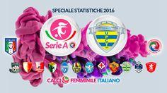 Speciale Statistiche fine stagione: Tavagnacco … Lana Clelland dipendente