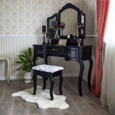 10+ Best Fésülködő asztalok images | furniture, home decor