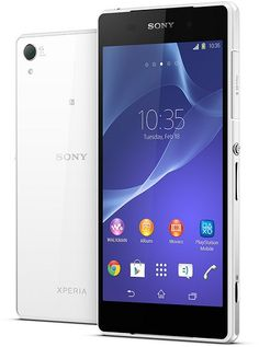 Sony Xperia Z2 will be coming to the U.S. but won't be available from any Carriers - http://www.aivanet.com/2014/04/sony-xperia-z2-will-be-coming-to-the-u-s-but-wont-be-available-from-any-carriers/