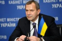 BE NEWS : ვიქტორ იანუკოვიჩის ადმინისტრაციის ხელმძღვანელმა თა...