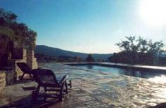 A write up of Monestevole on Italian site ArcheoMolise