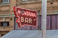 Miles City, MT