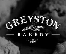 Résultats de recherche d'images pour «logo bakery inspiration»