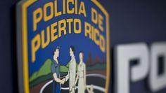 La desgracia ocurrió a las 5:50 a.m. en el barrio Bauta Arriba, carretera PR-569.