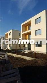 Apartamente 3 camere Dumbravita-Timis