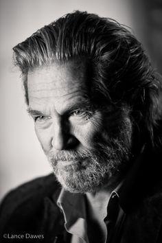 (Really) HOT Portrait PhotographyPhotographywww.cruzine.com/2012/03/16/portrait-photography Casting by Lance Dawes